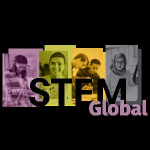 WGHA STEM Global