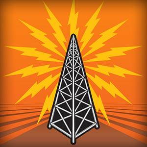 PDX Pipeline Logo